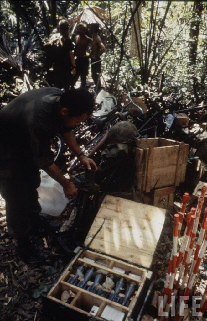 guerre du vietnam - Page 2 Z561pS0L390