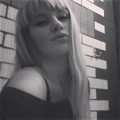 Дарья Крымова, 28 января , Новороссийск, id137327167