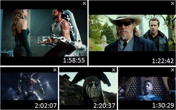 смотреть фильмы 2013 года онлайн бесплатно в хорошем качестве х ф
