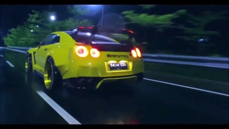 Keys N Krates - Dum Dee Dum (NGHTMRE Remix) - Car Music Video/Showtime [Bass Boosted]