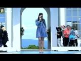 Diana Sorbello - Undercover lover