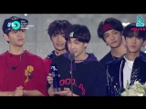 180830 The Boyz (