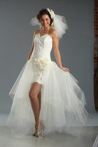 свадебные платья в астане греческое
