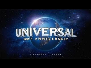 Смотреть онлайн в хорошем качестве новую премьеру 2013 года в HD