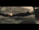 Битва на водяных часах - Голодные игры И вспыхнет пламя 2013 - Момент из фильма