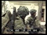 Честь имею.Фильм о генерале Рохлине. Реж.Е.Матвеев.