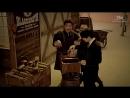 SUPER JUNIOR 슈퍼주니어 MAMACITA (아야야) MV