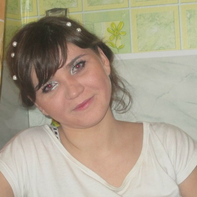 Маргарита Захарова, 3 июля , Кондопога, id76963631