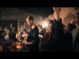 Атмосфера изменяется - Steiger Worship (Elevation Worship - Here As In Heaven cover)