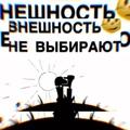 t.a.i.s.h.a._23 video