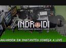 GRANDES AVENTURAS Minecraft