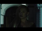 Exit Eden - Paparazzi (Lady Gaga Cover) (2017)