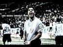 Luis Suarez Uruguay Hero HD