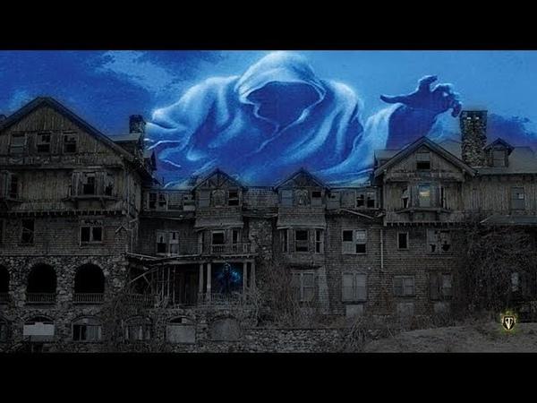 Тайна сумеречных городов Тайны мира Документальные фильмы смотреть онлайн без регистрации