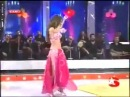 Didem kinali 2014 Stars Belly Dance