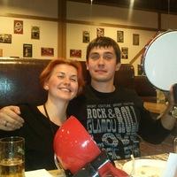 Юлия Мазур