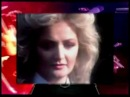 Bonnie Tyler--Total Eclipse Of The Heart--HQ A.Baland Video Mix.mpg