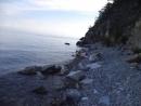 Озеро Байкал-красота и очарование.