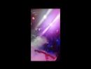 Anna D'Ark - Perfect Healing (отрывок live Glastonberry 07.10.18)