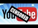 Канал ДМИТРИЙ ВОРОН заблокирован! В российском Ютубе банят оппозицию. 57.000 подписчиков МИНУС.