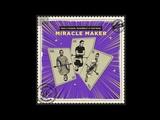 Max Lyazgin, Hugobeat, Tom Rain - Miracle Maker Stamp Art Records