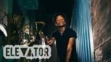 Kenny B - Jamie Foxx (Official Music Video)