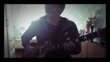 Blues boy tune - BB King