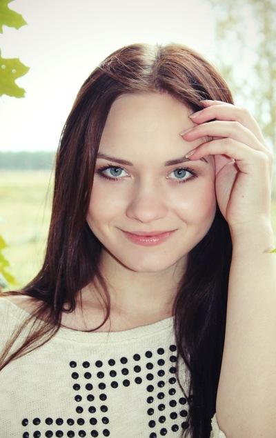 Таня Севрук, 25 ноября , Лида, id113193419