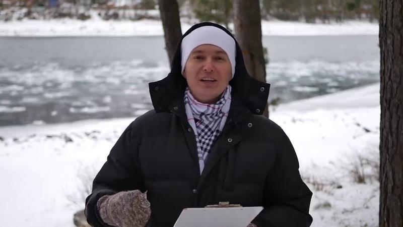 Рак Гороскоп на декабрь 2018 Событие 1