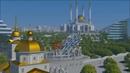 Обращение ДУМ РБ по поводу строительства мечети Ар-Рахим в Уфе