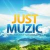 Музыкальный подкаст «Just Muzic Podcast»