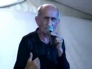 Yetim Eyvaz 2014 - Qarisiq