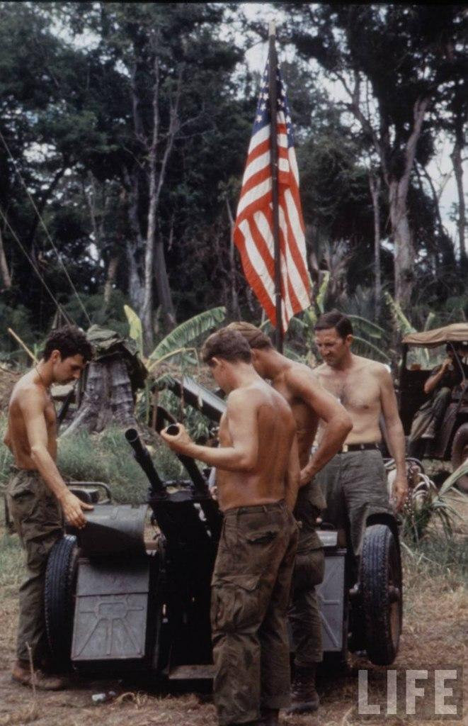 guerre du vietnam - Page 2 U4GtSTVd81g