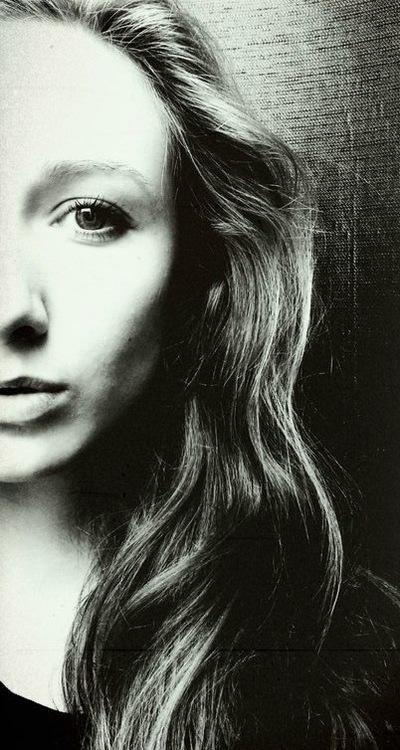 Olesya Kataeva, 28 апреля 1995, Москва, id11689597