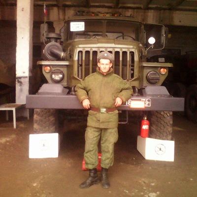 Андрей Рагузин, 16 октября 1992, Днепропетровск, id225983198
