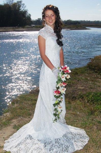 Свадебные Платья Купить Дешево