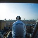 Антон Борисов фото #27