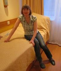 Татьяна Яковлева, 10 августа , Санкт-Петербург, id208364832