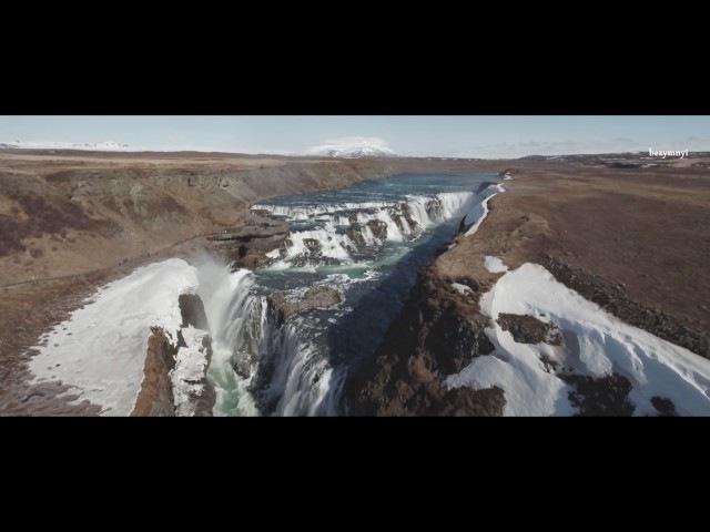 Tony Igy - Civik [Video Edit]