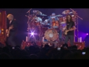 Rush - Time Machine 2011 - Live In Cleveland - Set Two