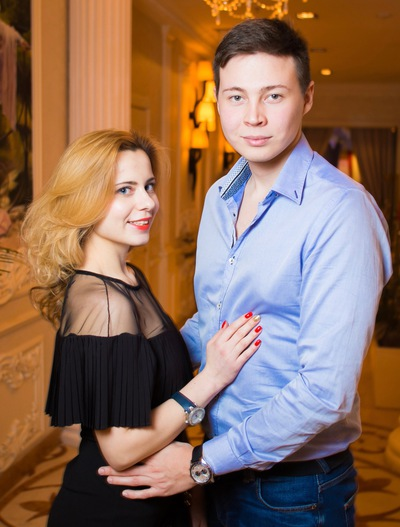 Булат Суфьянов