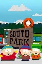 смотреть южный парк