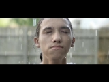 Skrillex &amp Damian _Jr. Gong_ Marley - Make It Bun Dem _OFFICIAL VIDEO_ ( 480 X 854 ).mp4