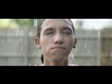 Skrillex &amp Damian _Jr. Gong_ Marley - Make It Bun Dem _OFFICIAL VIDEO_ ( 480 X 854 ).mp4