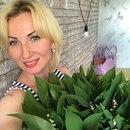 Вита Качурова фото #28