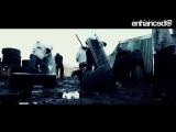 Daniel Kandi ft Sarah Russell - Change The World
