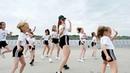 ХОЛОСТЯК- ЛСП, Feduk, Егор Крид. SHUFFLE choreo by Adelina Popaz