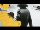 Comme des Garcons x Moving Six iOS App Trailer