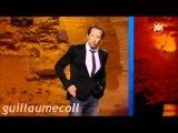 Gad Elmaleh Et Jamel Debbouze [Le Marrakech Du Rire]