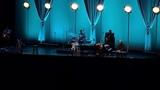 Darren Criss - Cough Syrup (Live)